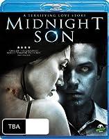 Midnight Son ( Mid night Son ) (Blu-Ray)