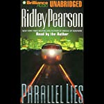 Parallel Lies | Ridley Pearson