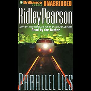 Parallel Lies | [Ridley Pearson]