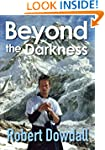 Beyond the Darkness (Emu Ink NonFiction)