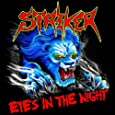 Eyes in the Night + Road Warrior Ep