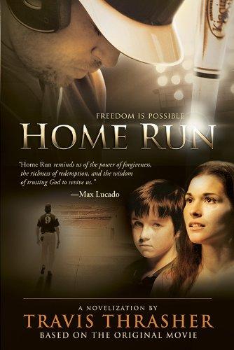 Home Run: A Novel
