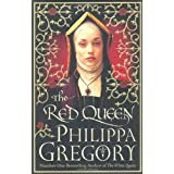 The Red Queen (Cousins' War Series 2)by Philippa Gregory