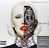 Bionic [VINYL] Christina Aguilera
