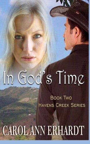 in-gods-time-volume-2-havens-creek-series