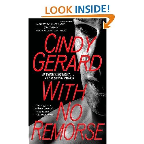 With No Remorse
