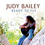 Ready to Flyvon &#34;Judy Bailey&#34;