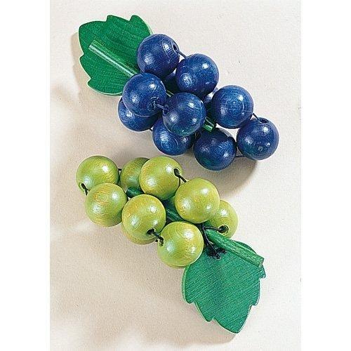 haba-play-food-grapes-green