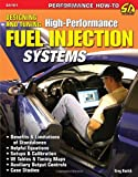 Acquista Designing and Tuning High-Performance Fuel Injection Systems