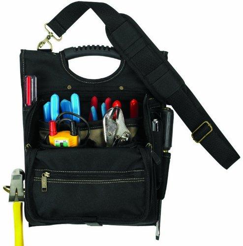 Electricians Shoulder Tool Bag 69