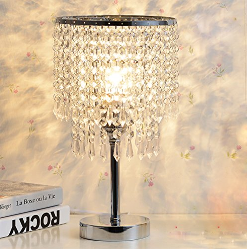 Round Crystal Chandelier Cheap Promotion Cm Raimond Ring