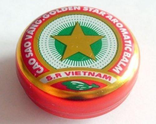 golden-star-balm-3-g-cao-sao-vang-per-couchsurfing-dal-vietnam