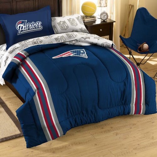 new england patriot bedding bovada
