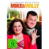 Mike & Molly - Die