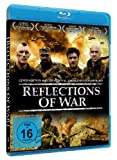 Image de Reflections of War [Blu-ray] [Import allemand]