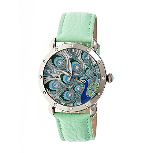 bertha-br3804-genevieve-ladies-watch