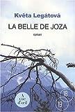 """Afficher """"La belle de Joza"""""""
