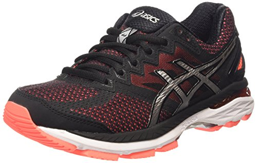 asics-gt-2000-4-womens-running-shoes-pink-flash-coral-black-silver-0690-5-uk