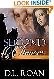 Second Chances: When Seconds Count