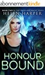 Honour Bound (Highland Magic Book 2)...