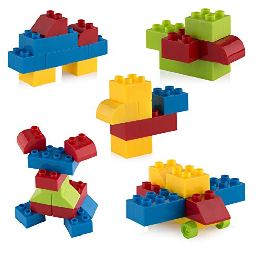Building-Blocks-ShowTop-Souptoys-Toys-Brick-68PCS