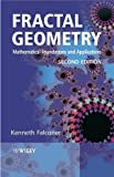 Fractal Geometry: Mathematical Foundations and Applications (0470848626) by Kenneth Falconer