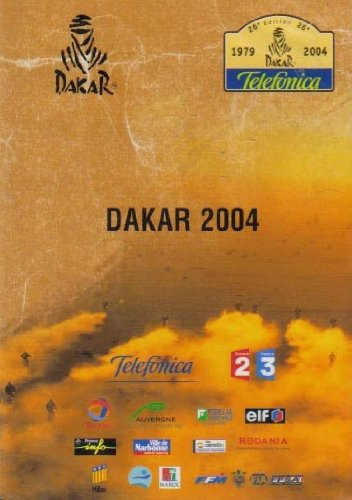 telefonica-dakar-2004