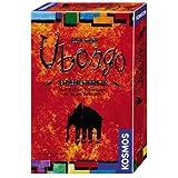 "Kosmos 6991230 Ubongo - Mitbringspielvon ""Kosmos"""
