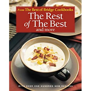 The Rest of the Best and More (The Best of Bridge)