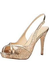 Kate Spade New York Women's Genna Sandal
