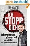 Ich stopp dich!: Gef�hlsterroristen e...