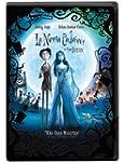 La novia cad�ver [DVD]