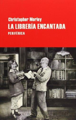 La Libreria Encantada descarga pdf epub mobi fb2