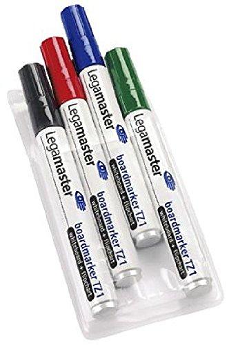 legamaster-7-110094-marqueur-pour-tableau-tz-1-plusieurs-coloris-lot-de-4