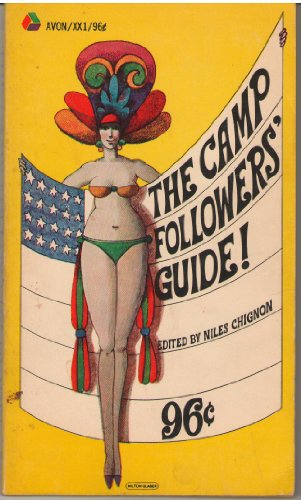 The Camp Followers' Guide PDF