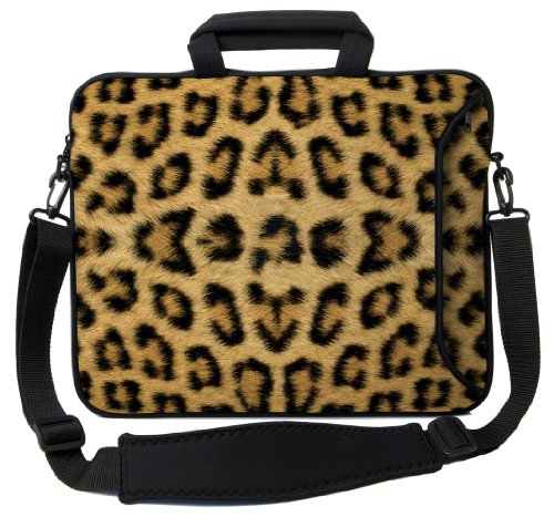 designer-sleeves-17-leopard-executive-laptop-bag