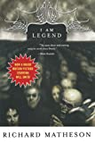 I Am Legend (031286504X) by Richard Matheson