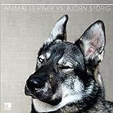 Animal Trainer Vs. Björn Störig [Vinyl Maxi-Single] [Vinyl Maxi-Single]