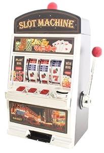 online casino startguthaben classic casino