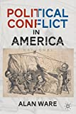 img - for Political Conflict in America book / textbook / text book