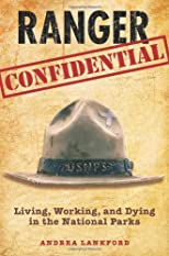Ranger Confidential