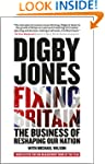 Fixing Britain: The Business of Resha...