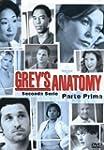 grey's anatomy - season 02 parte 01 (...