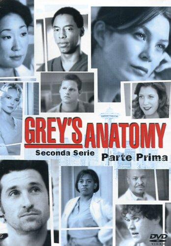greys-anatomy-stagione-02-volume-01