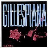 Gillespiana/Carnegie Hall Concert