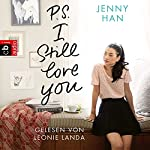 P.S. I still love you | Jenny Han
