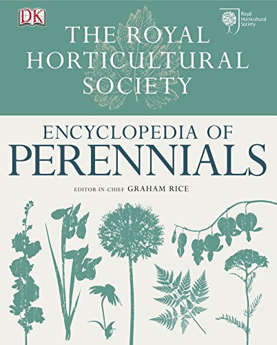 Rhs What Plant Where Encyclopedia Giardinaggio