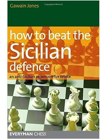 geheimnisse moderner schacheröffnungen