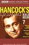Hancock's Half Hour 7   Ray Galton,Alan Simpson