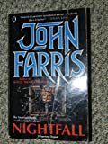 Nightfall (0450417298) by John Farris